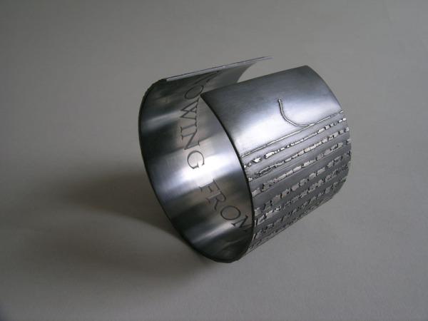 kfti-2